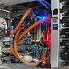 Super Computador by x MLG Spartan x